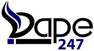 Vape247 – Dein Partner rund um die E-Zigarette
